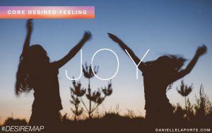 joy_wall_image