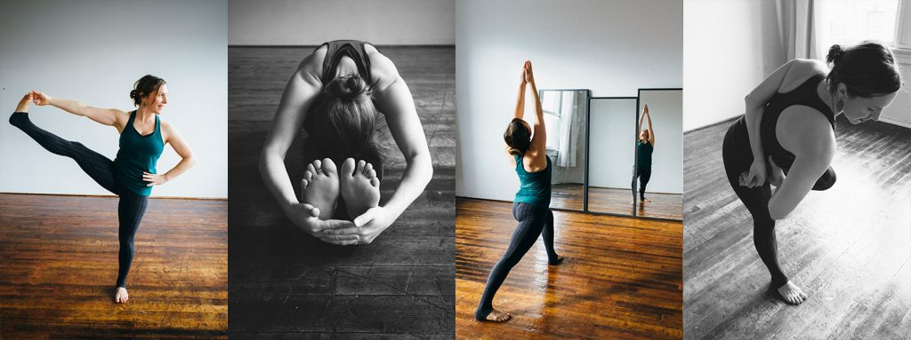 yoga rachel drummond