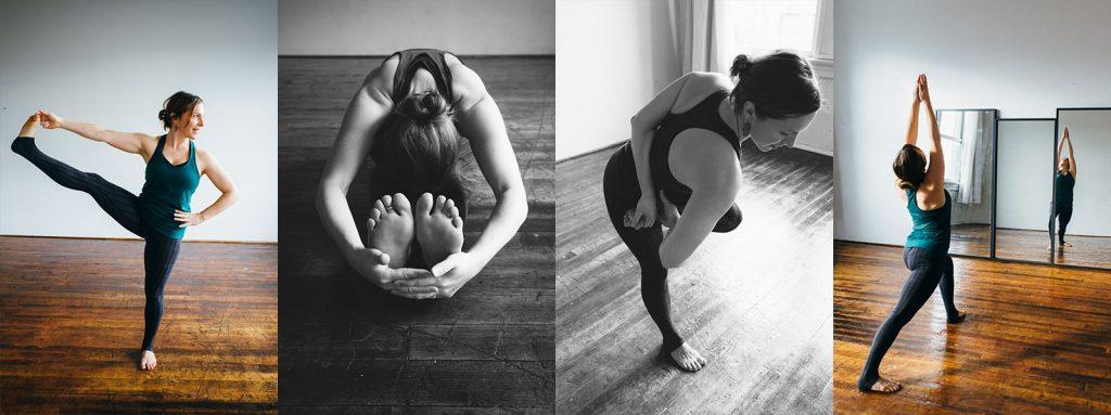 practice online yoga with Rachel Drummond