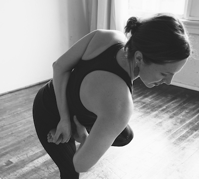 Don't leave empty-handed: try two free classes!
